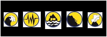Region logo